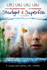 Starlight & Superfish